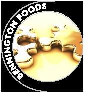 Bennington Foods LTD.